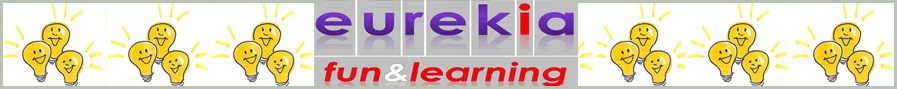 cursos de formación - curso coaching activo madrid