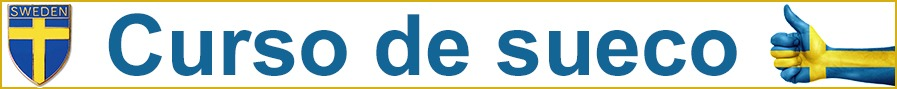 cursos de formación - estudiar sueco madrid
