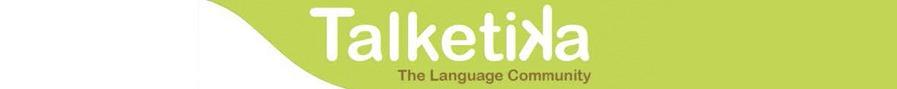 cursos de idioma