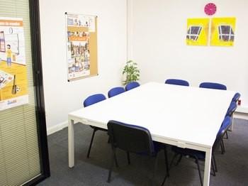 aula Castellana 3
