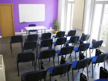 aula sol 3