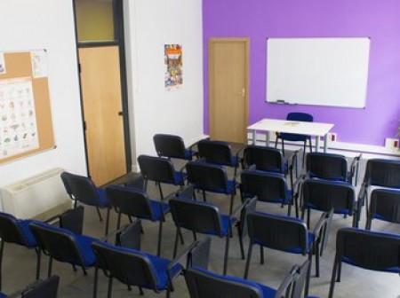 aula sol 2