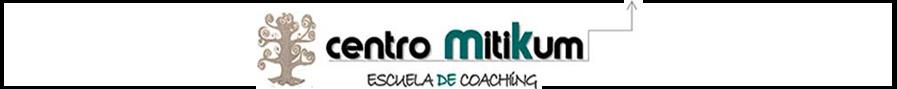 cursos de formación - curso coach madrid