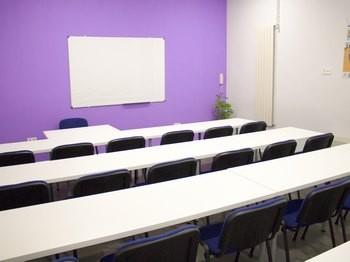 aula Colón 7