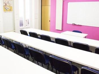 aula Serrano 3