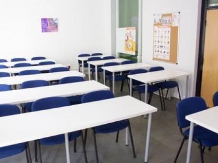 aula sol 10