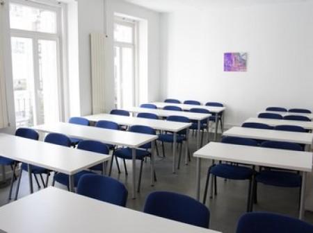 aula sol 9