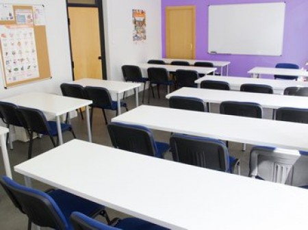 aula sol 7