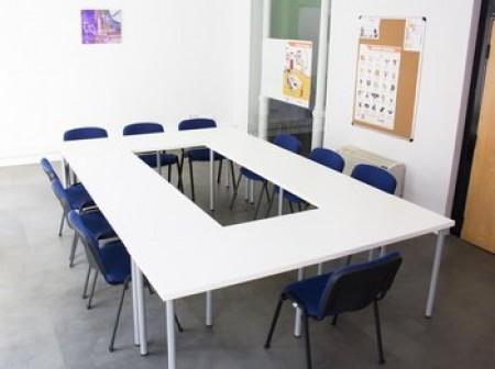 aula sol 6