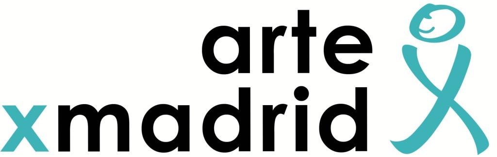 cursos de cultura en madrid - logo arte madrid