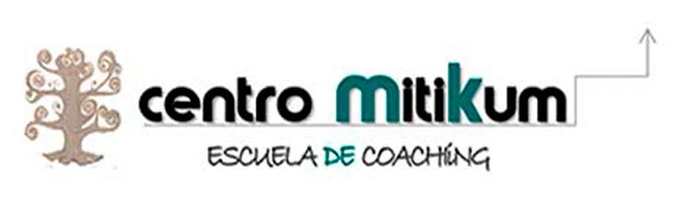 curso de coaching personal en madrid - escuela de coaching logo