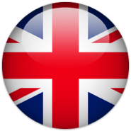 british flag png