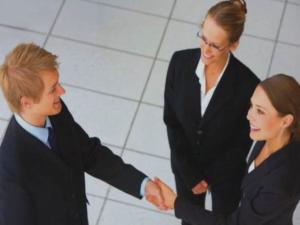curso de coaching activo - aprender a comportarse