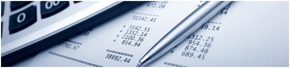 curso de contabilidad en madrid - cursos para contable