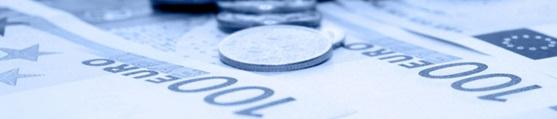 curso de contabilidad en madrid - estudiar curso contabilidad madrid