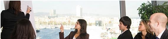 curso de contabilidad en madrid - contabilidad para empresarios