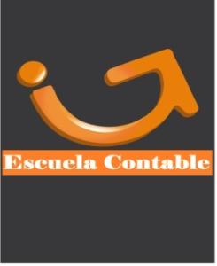 curso de contabilidad en madrid - logo escuela