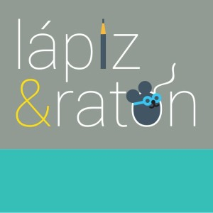 curso marketing online lapiz raton