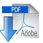 PDF reservar aulas de formación