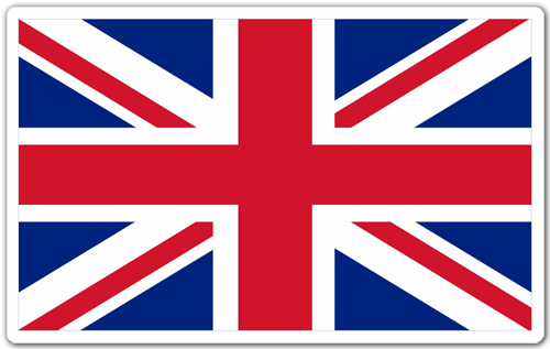 England'sFlag