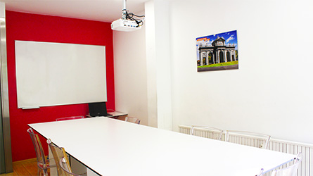 aula Bilbao 3