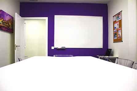 aula Cádiz 3