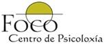 curso de preparación del examen P.I.R - FOCO