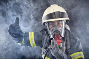 cursos de supervivencia en incendios