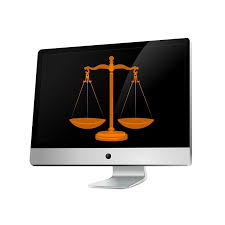 cursos de derecho en madrid