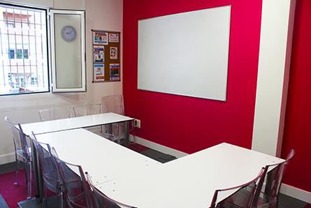 aula salamanca 2