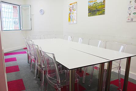 aula Valencia 2