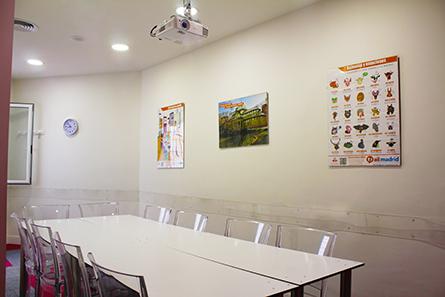 aula Valencia 3