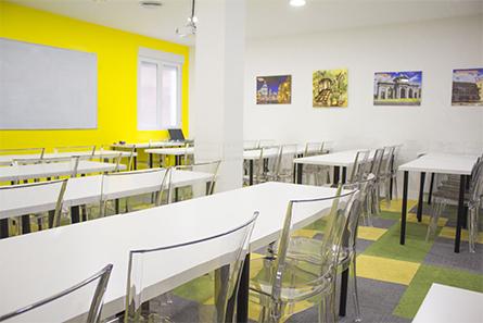 aula Córdoba 3