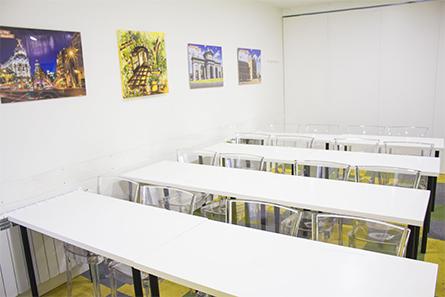 aula Córdoba 5