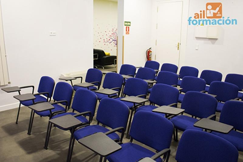 centro de formación en madrid 14