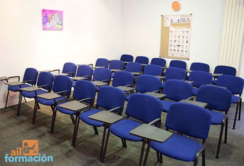 centro de formación en madrid 8