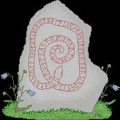 curso de sueco en madrid - piedra