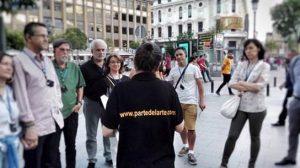 curso de arte en madrid