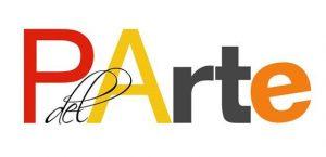 curso de arte en madrid 4